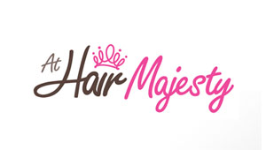 hair magesty