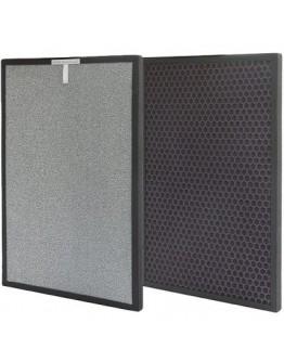 Комбиниран филтър Rohnson R-9600F2