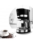 Кафемашина за шварц Rohnson R-929