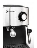 Кафемашина за еспресо Rohnson R-972