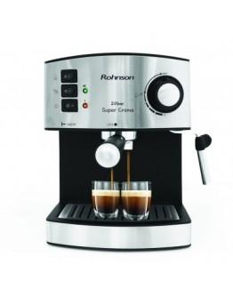 Кафемашина за еспресо Rohnson R-980