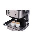 Кафемашина за еспресо Rohnson R-982