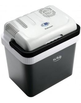 Електрическа хладилна чанта Rohnson R-4024