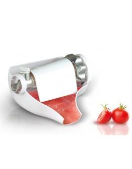 Приставка за доматен сок Rohnson R-540T