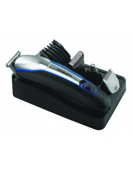 Mашинка за подстригване Hair Majesty HM-1021