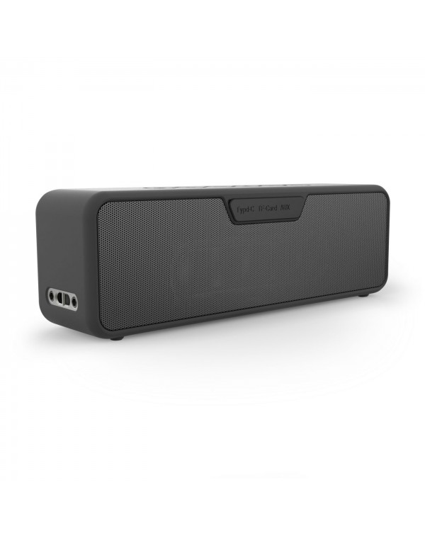 Bluetooth Колонка RS-1040 LoneWolf 40