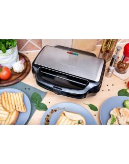 Сандвич-тостер Rohnson R-2755