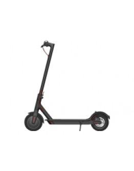 Електрически скутер Xiaomi Mi Electric Scooter