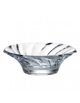 Купа Bohemia Picadelli Bowl, 21 см, Кристалит