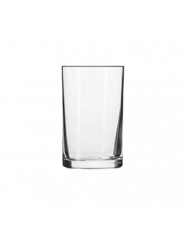 Комплект чаши за шот Krosno Shot F682375010021000, 6 броя, 100 мл, Кристалин