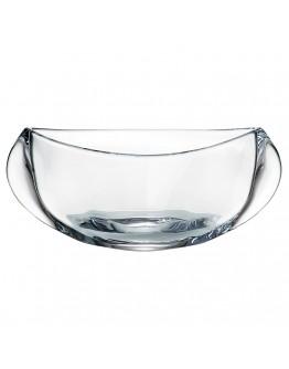 Купа Bohemia Orbit Bowl, 30 см, Кристалит