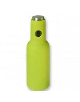 Електрическа мелничка SAPIR SP 1227 E, 4xAA батерии, Керамична глава, Различни цветове