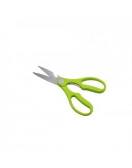 Мултифункционална кухненска ножица ZEPHYR ZP-1642-MK