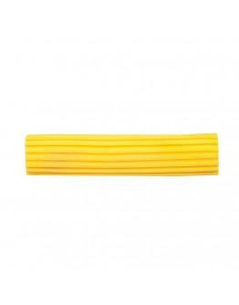 Резервна гъба за подочистачка моп SAPIR SP 1120 HE1, Жълт