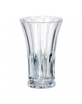Комплект чаши за вода и безалкохолни напитки Bohemia Wellington Tumbler, 6 бр, 340 мл, Кристалит