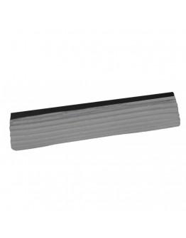 Резервна гъба за подочистачка моп SAPIR SP 1120 LI, Сив
