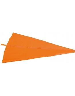 Шприц торбичка IBILI IB 752755, 55 см, От -40 до 100°C градуса, Оранжев