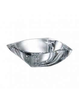 Купа Bohemia Arezzo Bowl, 15 см, Кристалит