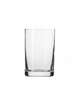 Комплект чаши за алкохолни напитки Krosno Basic F687383010017000, 6 броя, 100 мл, Кристалин