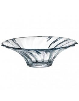 Купа Bohemia Picadelli Bowl, 35.5 см, Кристалит