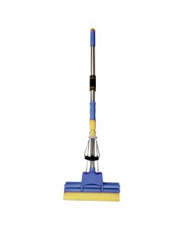 Подочистачка - моп SAPIR SP 1120 HE1, 128 см