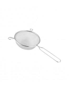 Кухненска цедка EK- 015-12