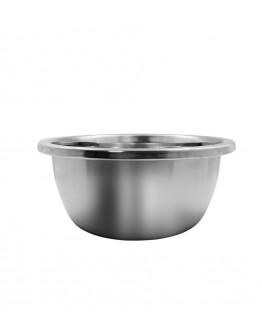 Купа за салата ЕК-SB22 - неръждаема стомана