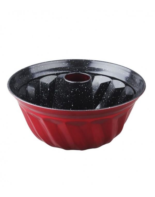 Форма за печене на кекс ЕК-C31R