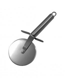 Нож за пица Елеком EK-РК41