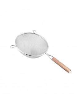 Кухненска цедка EK- 015W-14