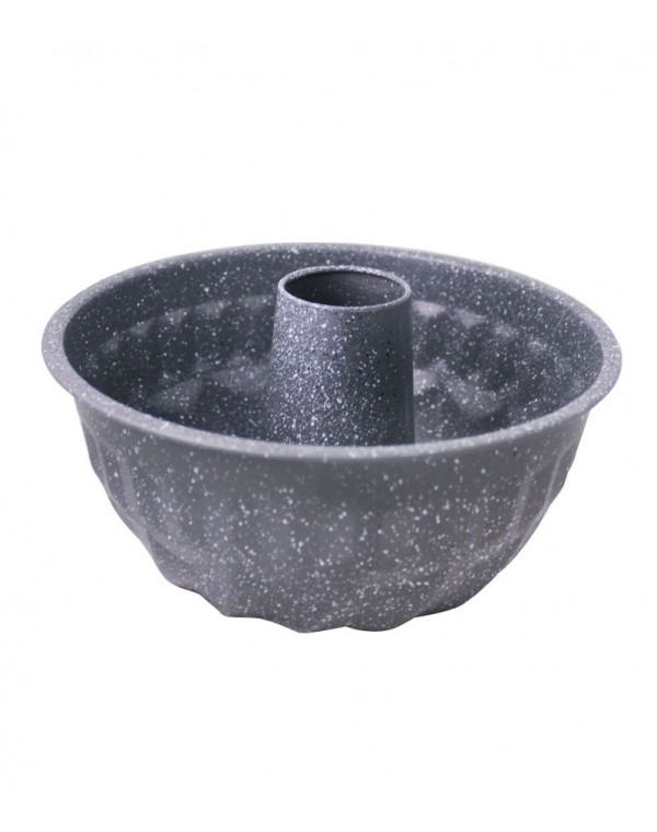 Форма за печене на кекс ЕК-C05G