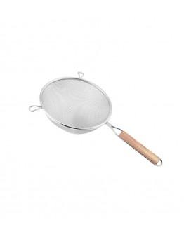 Кухненска цедка EK- 015W-12