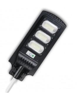 Външна Соларна Лампа Елеком ЕК-YT90