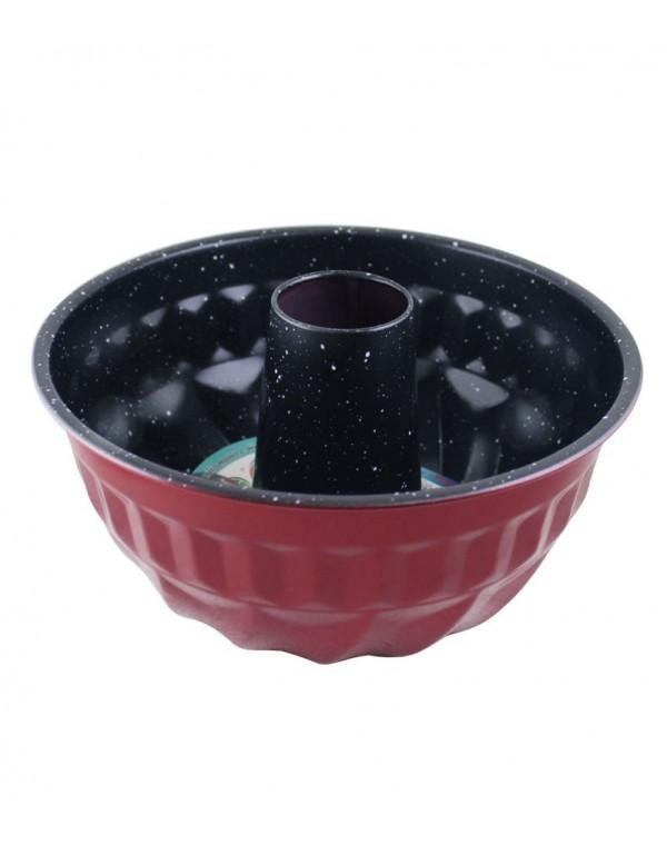 Форма за печене на кекс ЕК-C05R