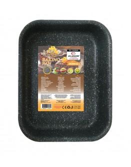 Тава за печене ЕК-3226 М