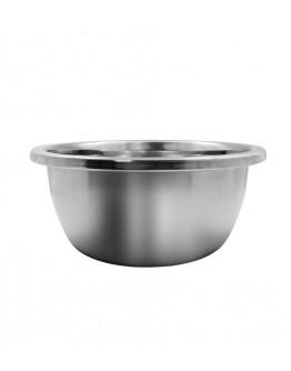 Купа за салата ЕК-SB24 - неръждаема стомана