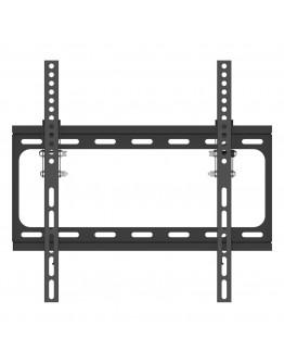 Стойка за LCD/LED TV Xmart 2660MT – Накланяща се
