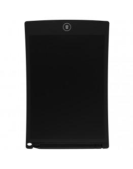 Таблет за рисуване, писане Writing Tablet HX85, LCD, стилус