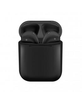 Безжични слушалки Xmart TWS-03, Bluetooth, TWS