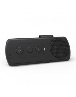 Bluetooth Handsfree CarKit BC370