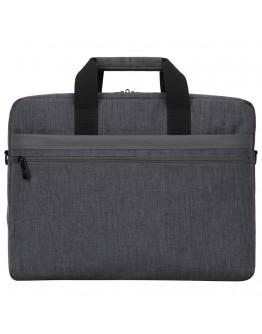 "Чанта за лаптоп Xmart XB1801G, 15.6"""