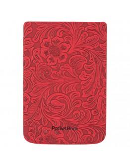 Калъф за eBook четец PocketBook HPUC-632-R-F