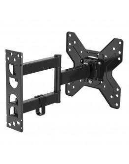 Стойка за LCD/LED TV Xmart 1743SR2 – Full Motion