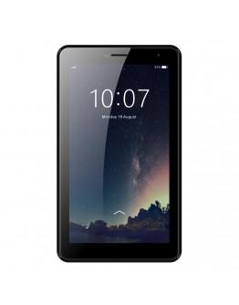 Таблет DIVA QC7704GM, 4G, 7″ IPS, Quad Core, 2GB/16GB