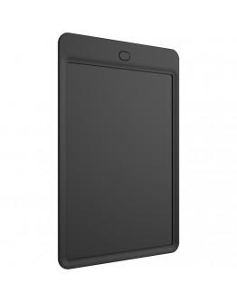Таблет за рисуване, писане Writing Tablet HX100, LCD, стилус