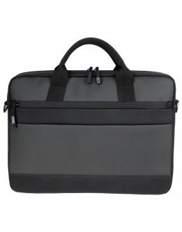 "Чанта за лаптоп Xmart XB1800B, 15.6"""