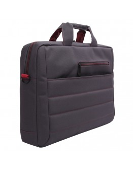 "Чанта за лаптоп Xmart XB1802P, 15.6"""