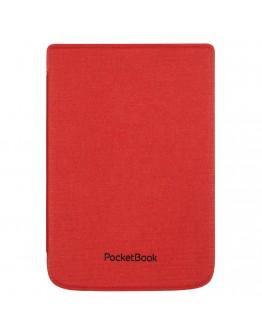 Калъф за eBook четец PocketBook WPUC-627-S-RD