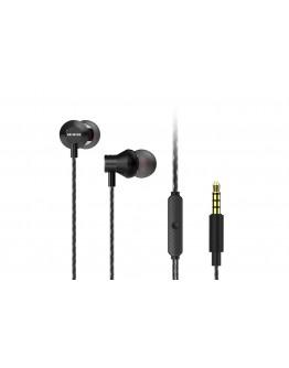 Стерео слушалки In-Ear Aiwa ESTM-50BK