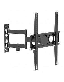 Стойка за LCD/LED TV Xmart 2660MR2 – Full Motion
